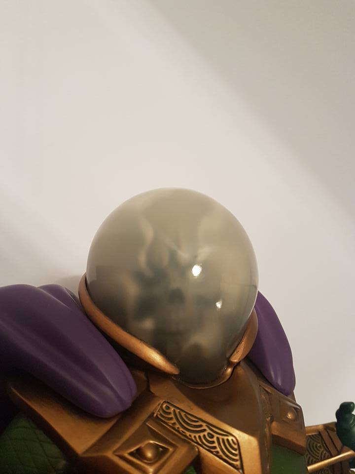Premium Collectibles : Mysterio - Page 5 7mrsoc