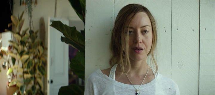 Ingrid Batıya Gidiyor Ekran Görüntüsü 2