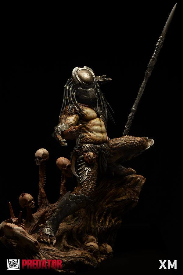Premium Collectibles : Predator** - Page 3 7ogi1a
