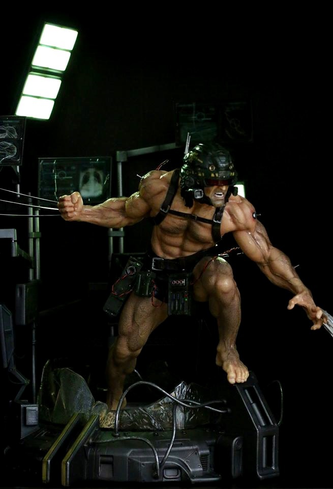 Premium Collectibles : Weapon X - Page 3 7ohuab