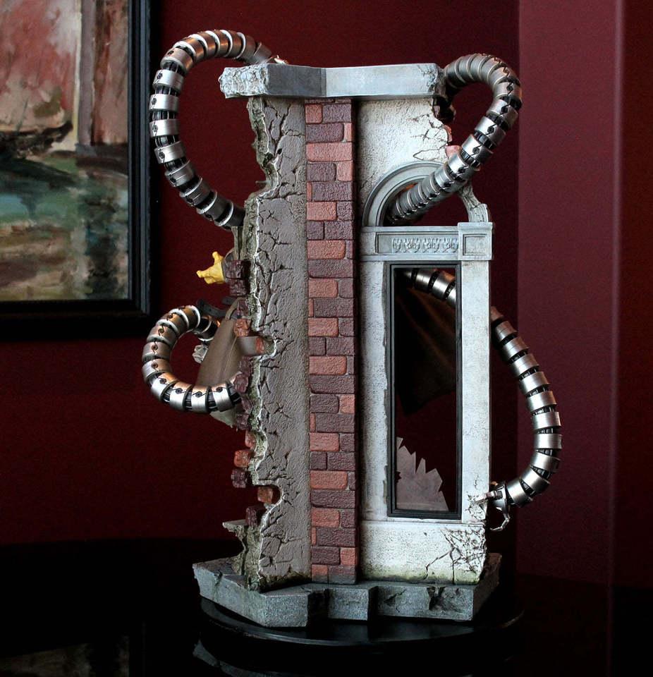 Premium Collectibles : Dr Octopus ** - Page 3 7qikqr