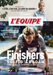 L-Equipe-Magazine-Du-12-Novembre-2016--k59uk8wmqb.jpg