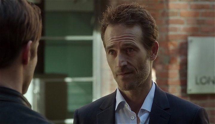 The Arrangement: 1.Sezon Tüm Bölümler Ekran Görüntüsü 2