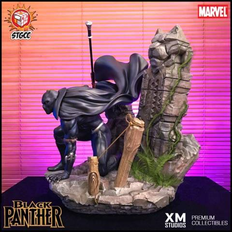 Premium Collectibles : Black Panther - Page 6 7yzs8a