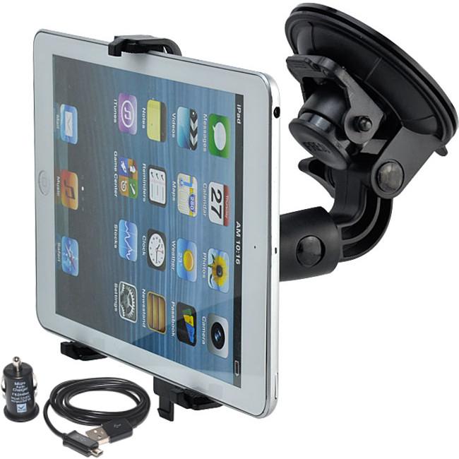 set auto kfz halter halterung adapter usb kabel f asus memo pad smart 10 me301t ebay. Black Bedroom Furniture Sets. Home Design Ideas