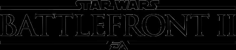 800px-logo_star_wars_anjtb.png