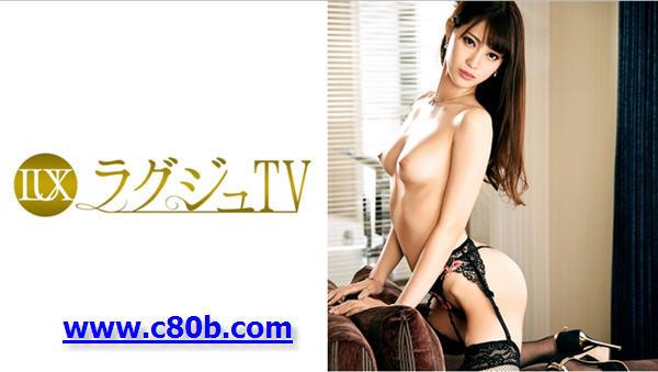www.baidu.com-影音先锋在线_让看片永远陪伴