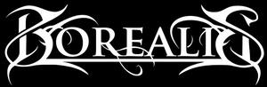 Full Discography : Borealis