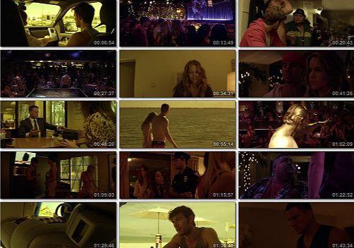 Striptiz Kulübü Ekran Görüntüsü 1