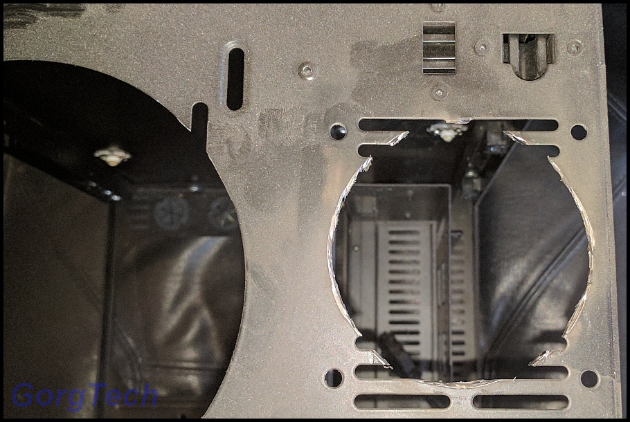 80mm-fan-grill-030xyf3.jpg