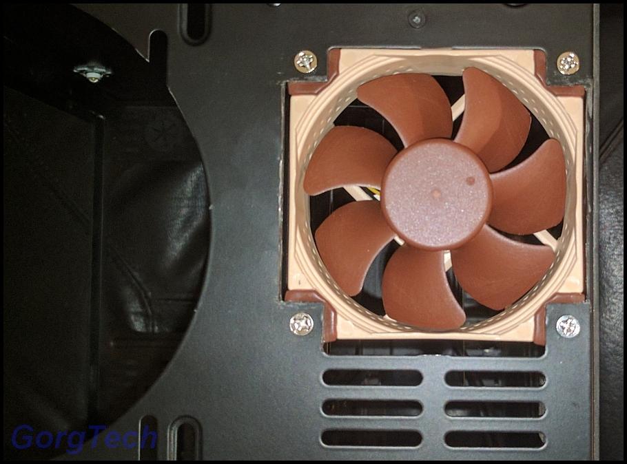 80mm-fan-grill-0748xz3.jpg