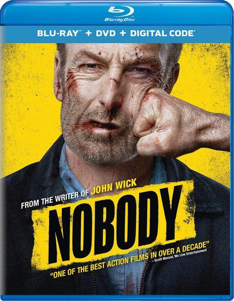 Nobody.2021.German.DL.1080p.BluRay.x264-DETAiLS