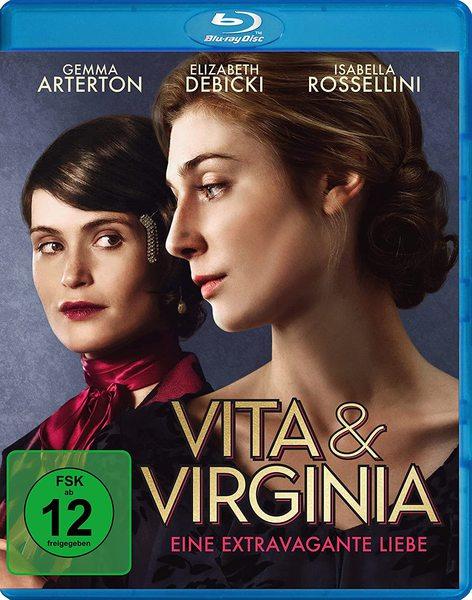 Vita.and.Virginia.Eine.extravagante.Liebe.2018.German.DL.1080p.BluRay.x264-GMA