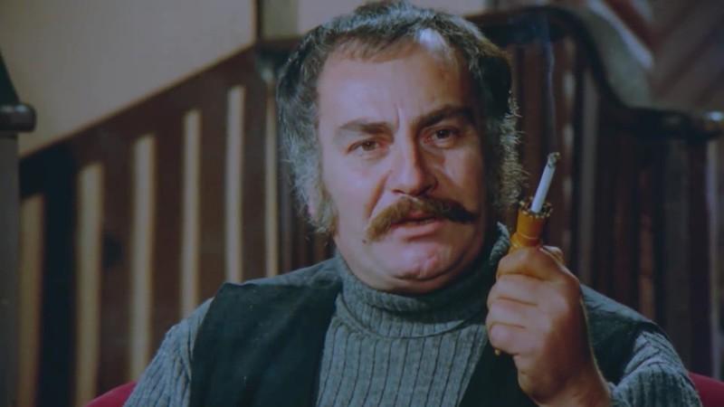 Murat ile Nazlı Ekran Görüntüsü 2