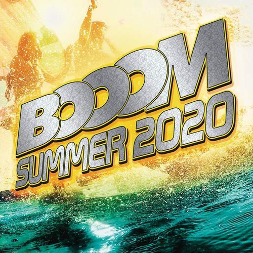Booom Summer 2020 (2020)