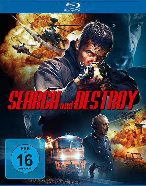 Search.and.Destroy.2020.German.DL.1080p.BluRay.x264-GMA