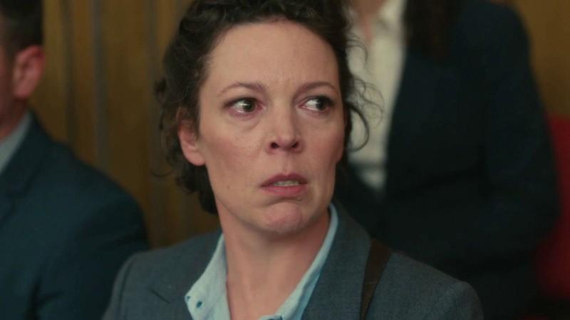Broadchurch: 2.Sezon Tüm Bölümler Ekran Görüntüsü 2