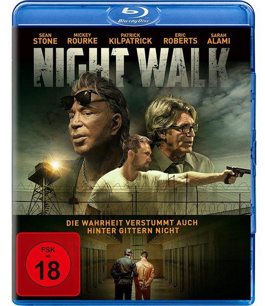 Night.Walk.2019.German.DL.1080p.BluRay.x264-LizardSquad