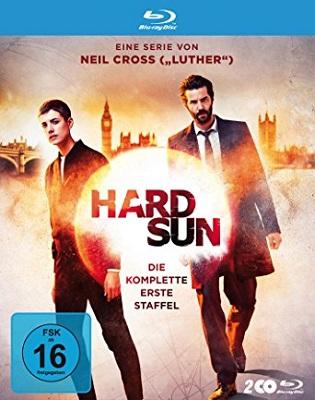 Hard Sun - Stagione 1 (2018) (Completa) BDMux 1080p HEVC ITA ENG AC3 x265 mkv 8184s-oqn5l._sx342_p7eds