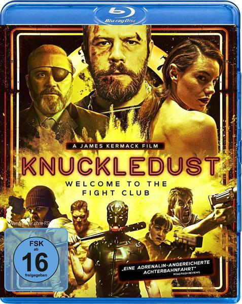 Knuckledust.2020.German.BDRip.XViD-LeetXD