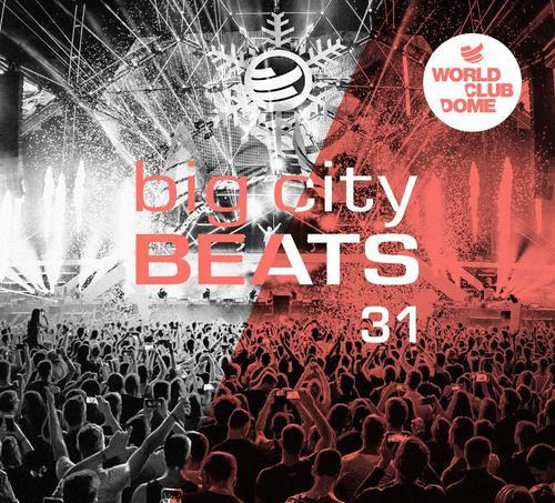 Big City Beats 31 (World Club Dome 2020 Winter Edition) (2019)