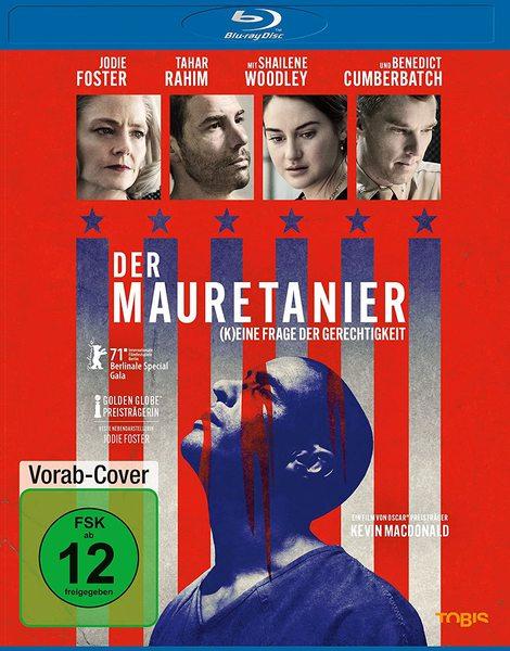 Der.Mauretanier.2021.German.DL.1080p.WEB.h264-WvF