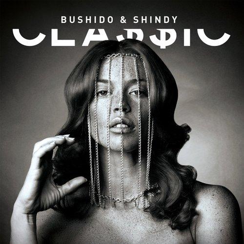 Bushido & Shindy - Classic (Deluxe Edition) (2015)