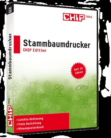 download Stammbaumdrucker.-.Chip.Edition