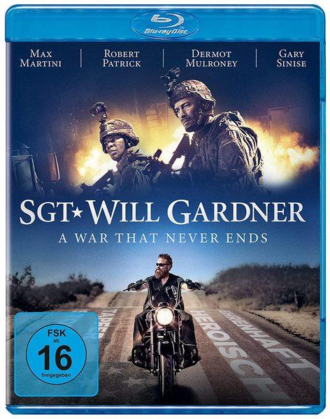 SGT.Will.Gardner.A.War.that.never.ends.2019.GERMAN.DL.1080p.BluRay.x264-UNiVERSUM