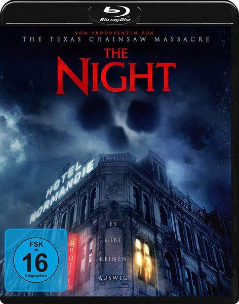 The.Night.Es.gibt.keinen.Ausweg.2020.German.720p.BluRay.x264-LizardSquad
