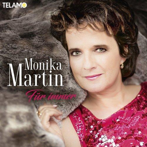 Monika Martin - Für immer (2018)