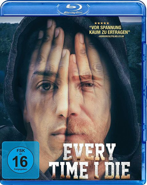 Every.Time.I.Die.2019.GERMAN.DL.1080P.BluRay.AVC-iTSMEMARiO