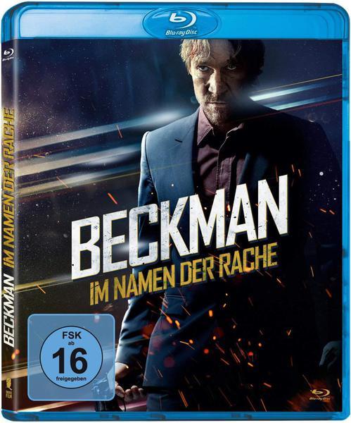 Beckman.Im.Namen.der.Rache.German.2020.AC3.BDRip.x264-ROCKEFELLER
