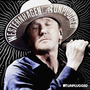 Westernhagen - MTV Unplugged (2016)