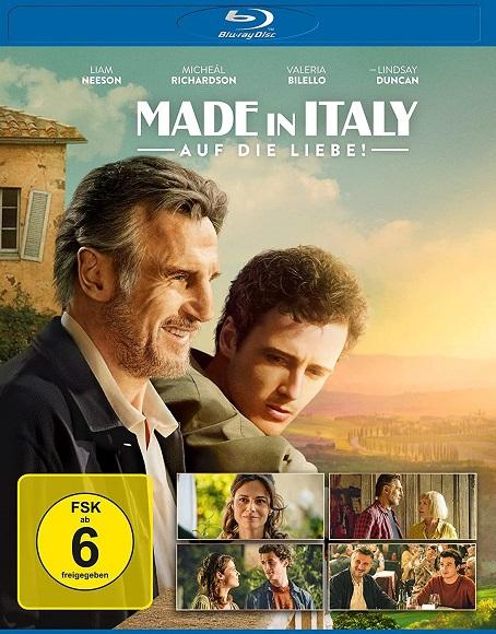 Made.in.Italy.Auf.die.Liebe.2020.German.DL.720p.WEB.h264-WvF