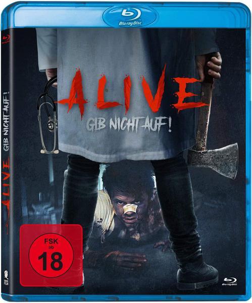 Alive.2018.GERMAN.720p.BluRay.x264-UNiVERSUM