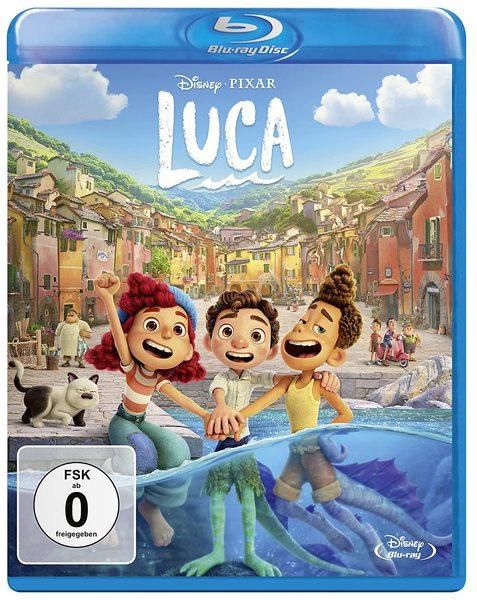 Luca.2021.German.DL.1080p.BluRay.x264-PL3X