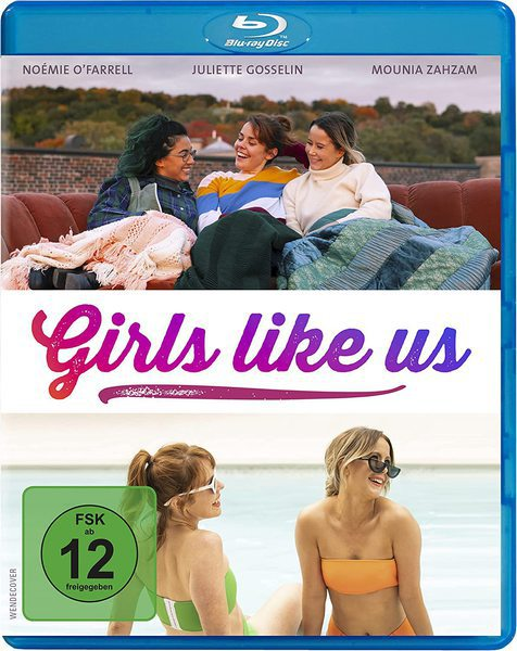 Girls.like.Us.2019.GERMAN.1080p.BluRay.x264-UNiVERSUM