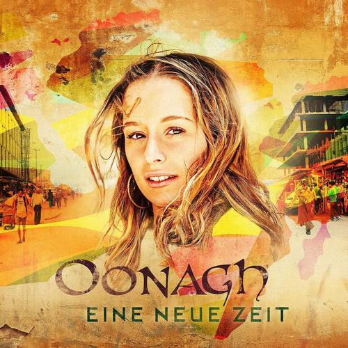 Oonagh - Eine Neue Zeit (2019)
