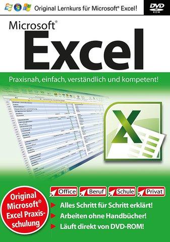 download Microsoft.Excel.2010.Lernpaket