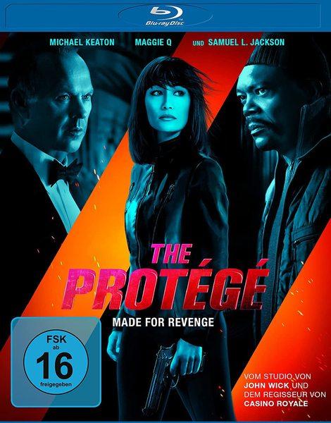 The.Protege.Made.for.Revenge.2021.German.BDRip.x264-LizardSquad