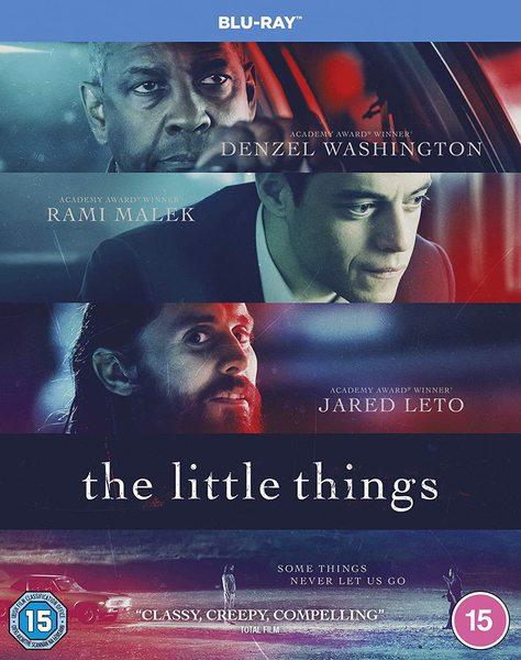 The.Little.Things.2021.German.DL.1080p.BluRay.x264-LeetHD