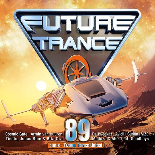 Future Trance Vol  89 (2019) » Freealbums biz - Latest Album
