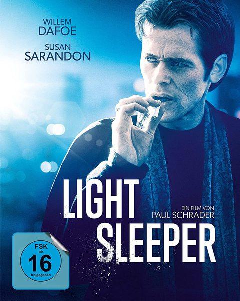 Light.Sleeper.1992.German.DL.1080p.BluRay.x264-SPiCY