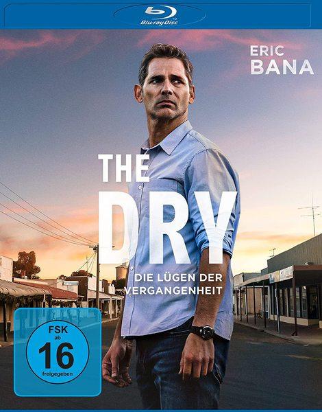 The.Dry.Die.Luegen.der.Vergangenheit.GERMAN.2020.AC3.BDRip.x264-UNiVERSUM