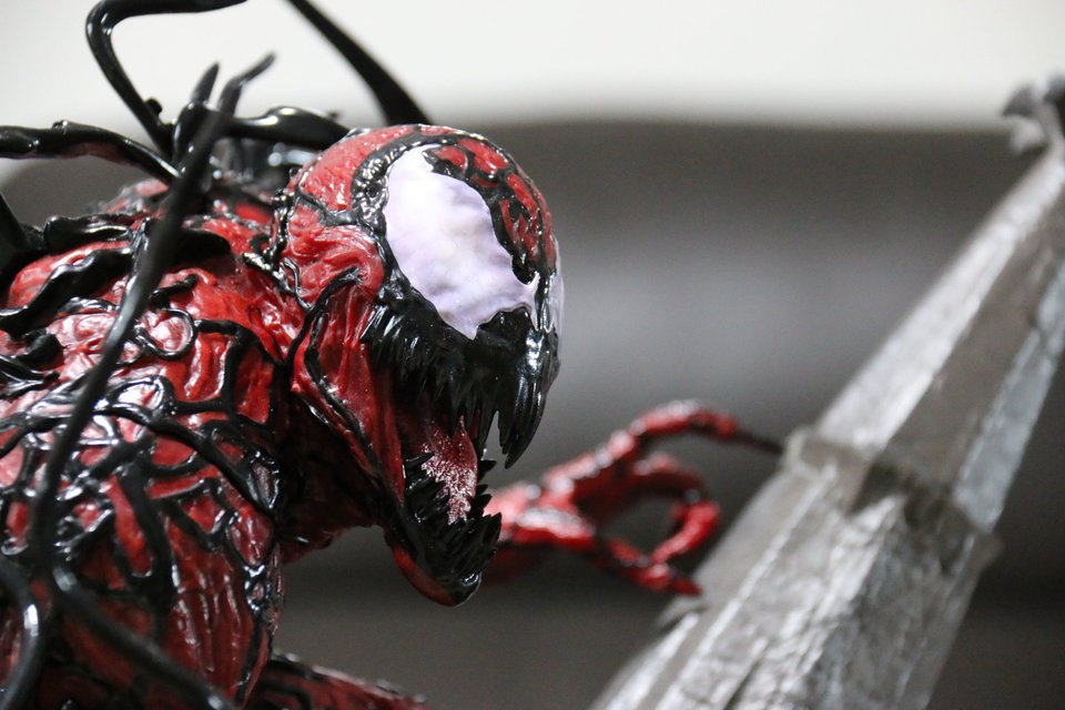 Premium Collectibles : Carnage - Page 2 826rsm