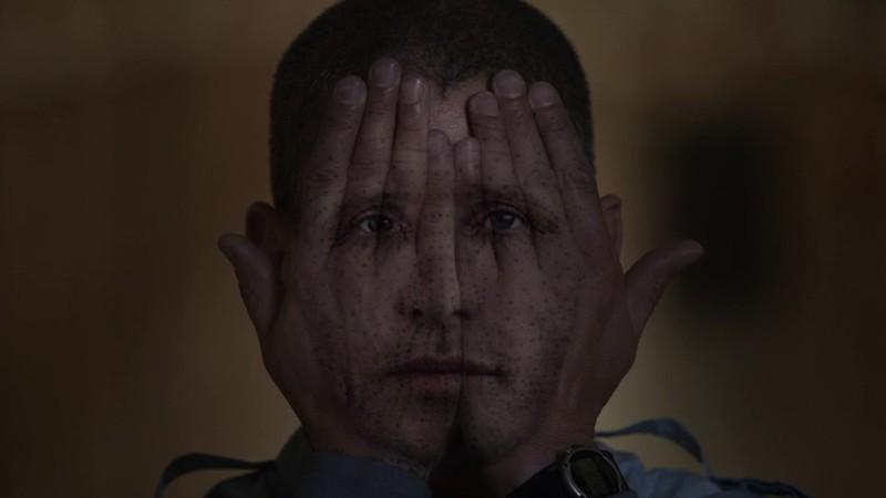 Prison Break: 5.Sezon Tüm Bölümler Ekran Görüntüsü 1