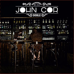 John Cor - Doble (2016)