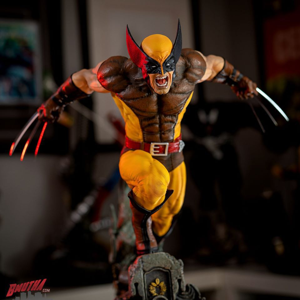 Premium Collectibles : Wolverine brown** - Page 3 84349294_284450925894qajdq