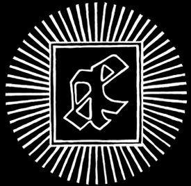 Æthenor (Aethenor) logo